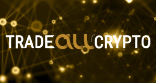 Is the Tradeallcrypto Broker and Exchange We Can Trust?